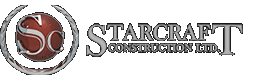 Starcraft Construction